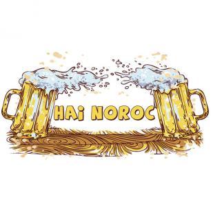 HAI NOROC