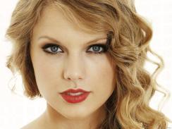 Taylor_Swift_Wallpaper