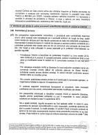 Oltchim-10-23-0013