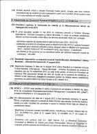 Oltchim-3-23-0014