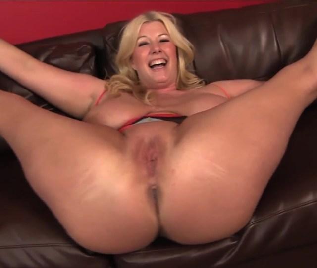Bbw Pornstar Zoey Andrews Sucks Big Cock