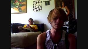 """12 Stones - Lie to me acoustic (cover) by """"Tyler Kidd"""""""
