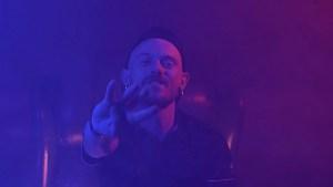"""""""Fucked Up"""" - Tyler Kidd (Music Video)"""