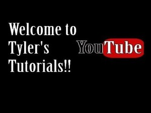 """HOW TO: """"Avoid"""" Copyright Claimed Videos HD! 2014"""