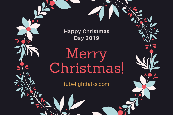 Happy-Christmas-Day-2019-images-pic-photo