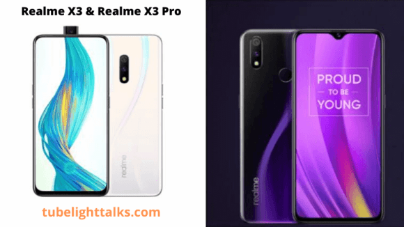 reakme-x-realme-x-3-pro-leaked-images-features-specifications