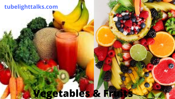 Fruits-and-Vegetables-HD-images-photos-pic