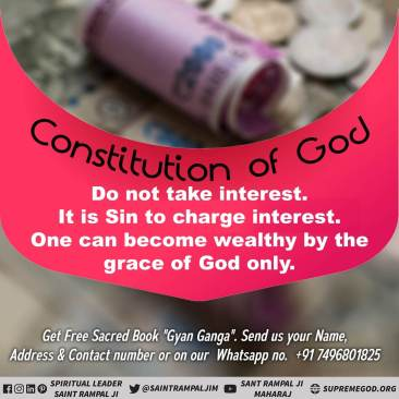 God Constitution eng (37)