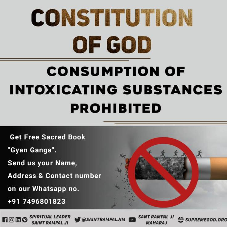 God Constitution eng (57)