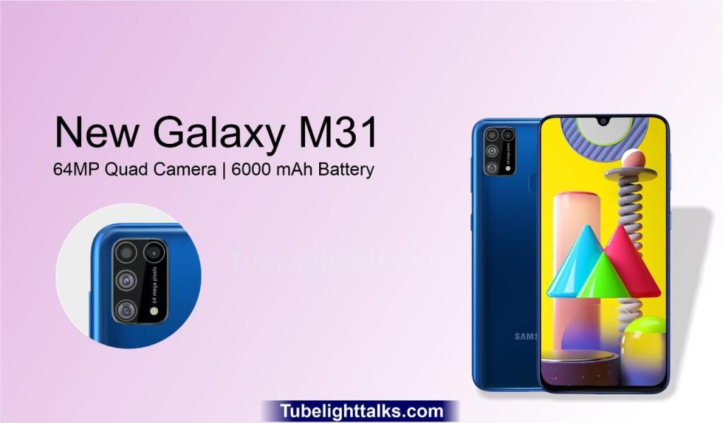 samsung-galaxy-m31-full-spaces-features-launch-date-india