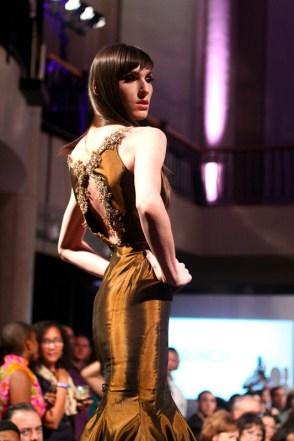 LAUNCH 2013. Fashion. Photo Lorraine Gonzalez