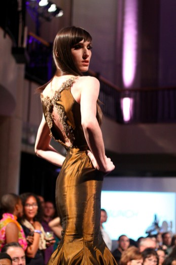 LAUNCH 2013. Fashion. Photo Lorraine Gonzalez