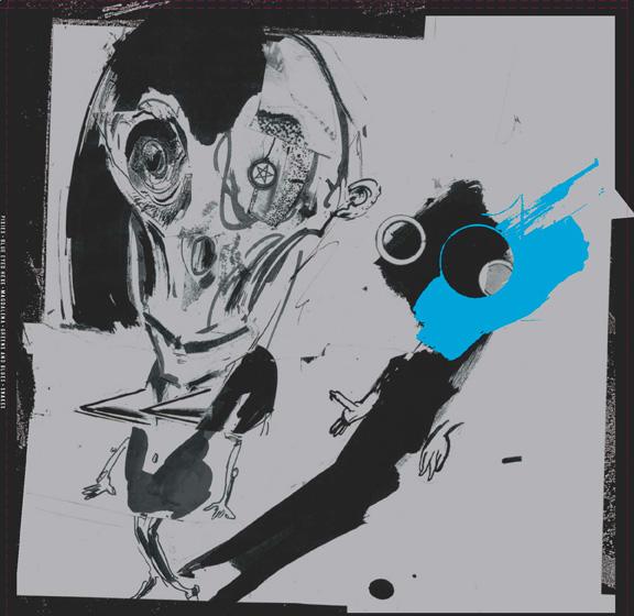 EP-2 Cover_lo