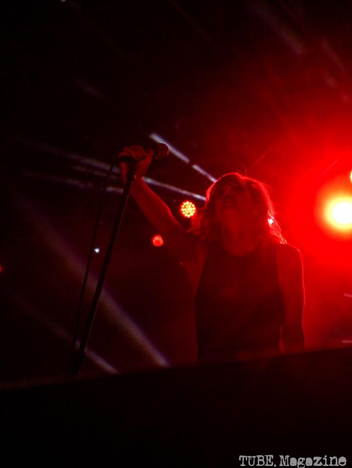 MS MR playing Sacramento TBD Fest 2014. Photo Sarah Elliott