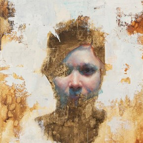 Five to Watch: Painted Lives