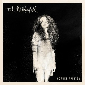 Tal Wilkenfeld Paints Herself a Corner.