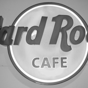 Hard Rock Casino 35th Anniversary – Cultivating Grassroots.