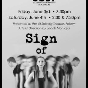 The LIST: June 1- 6