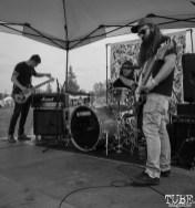 Flourish, First Festival, Tanzanite Park, Sacramento, CA, May 6th, 2018, Photo by Anouk Nexus