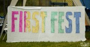 First Fest, Sacramento, CA, May 5, 2018, Photo by Daniel Tyree