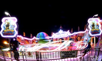 See: The California State Fair | TUBE  Magazine