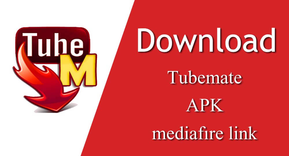 By Photo Congress || Tubemate Video Downloader 3 1 9