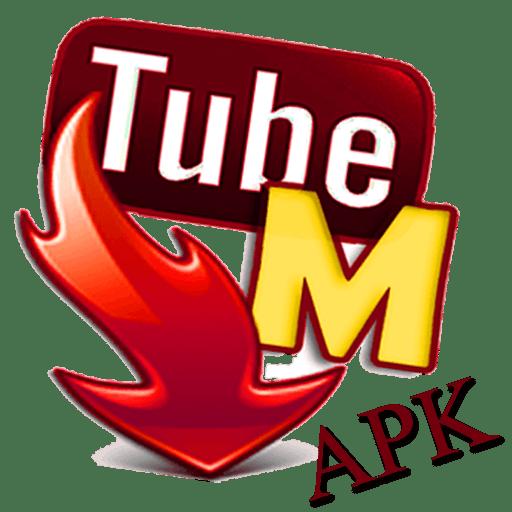Tubemate APK Download | YouTube Downloader (Official)