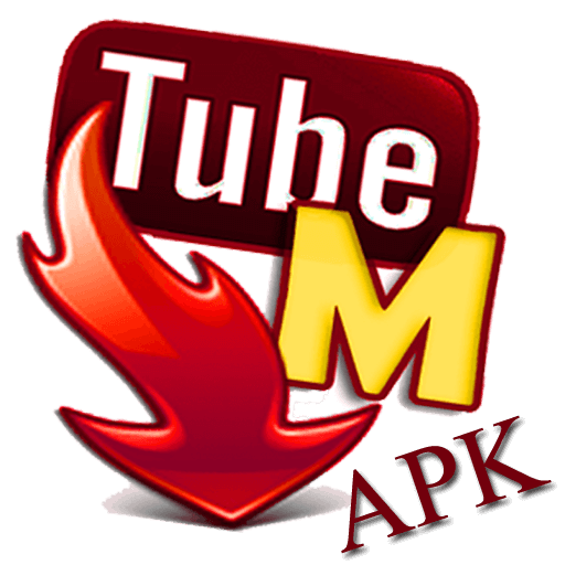 Tubemate APK Download | YouTube Downloader (Official Tube Mate)