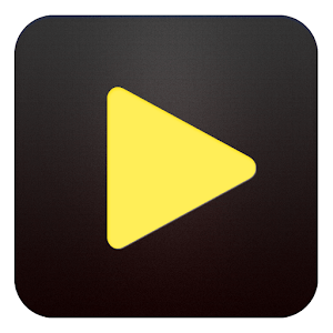 Videoder APK Download
