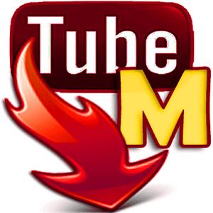tubemate 2.2.6 free download