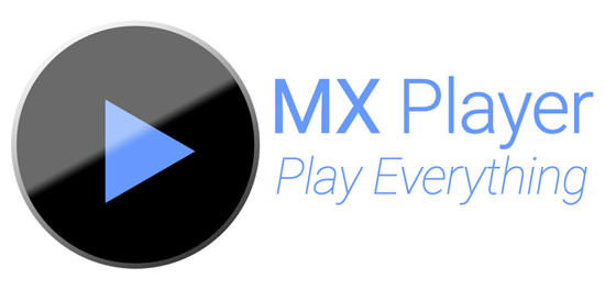 MX Player APK 1.9.8 APK Latest Version
