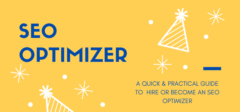SEO OPTIMIZER