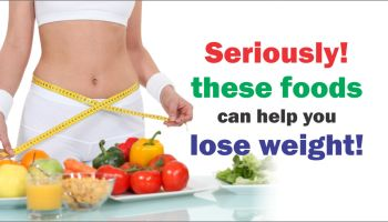 How quickly can you lose weight by not eating