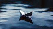 TT :  Les chansons de marins sont sur la vague du succès sur TikTok , influenceur