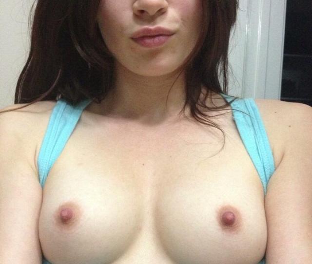 Nude Kates Playground Webcam Free Euro Pornstar Pics Xxx Gifs Ass Job Teens