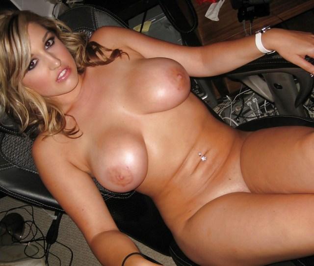 Xnxx Amateur Girlfriend Strips And Shows Her Huge Melons Tube Teen Cam Webcam Teens Webcam Porn Teen On Cam Cam Girls