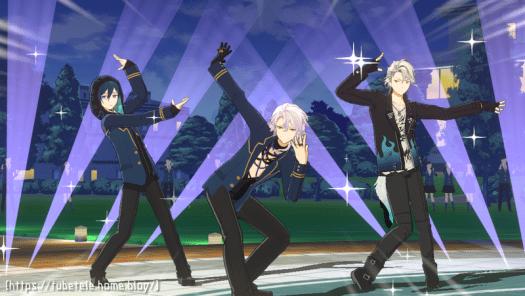 ダンキラにブレイクダンスが得意な新チーム「B.M.C.」が追加!!!【好きなことのニュース】