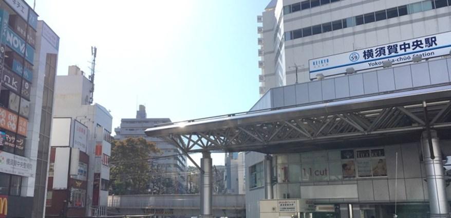 【2月22日…にゃにかが…おこる……】ダンキラで「#にゃんでもいいね」キャンペーンが開催です!!!