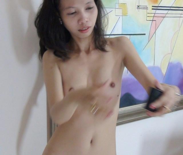 Rough Brutal Hardcore Disapline On Nude Women