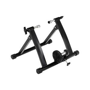 rodillo-bicicleta-negro-3