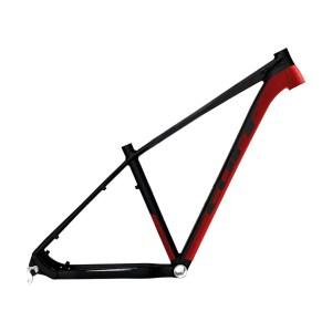 marcos-bicicleta-cliff-rock-sport-negro-rojo