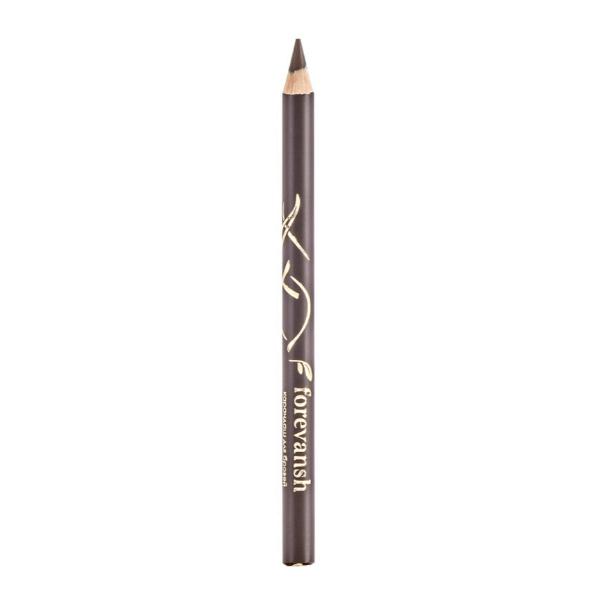 карандаш для бровей фореванш