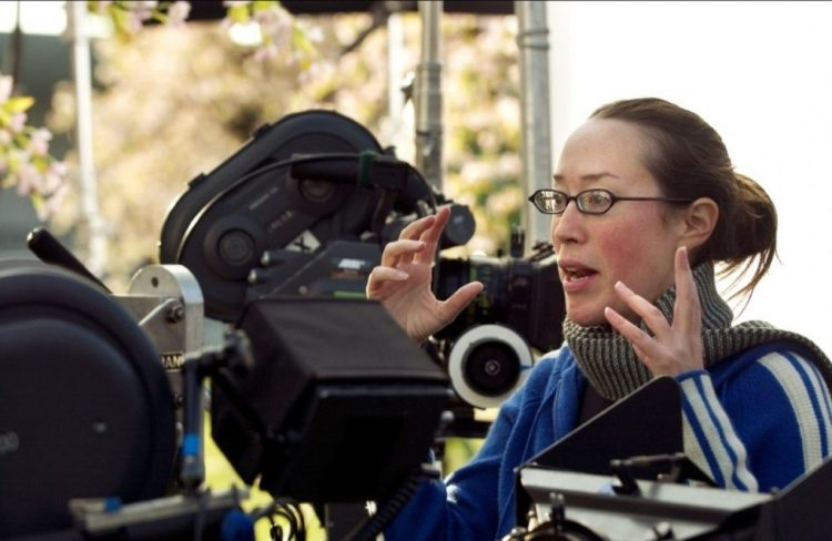 Women Directors You Should Know After Watching Wonder Woman: Karyn Kusama