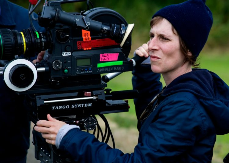 Women Directors You Should Know After Watching 'Wonder Woman': Kelly Reichardt