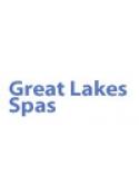Great Lake Spas
