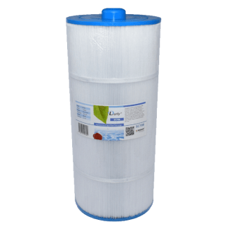 Darlly Filter Cartridge Product Code: SC708 81252 Pleatco: PSD125-2000 Unicel: C-8326
