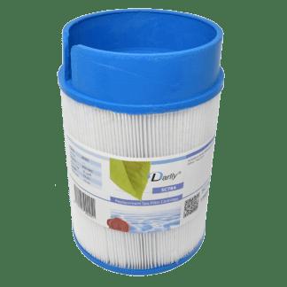 Filter Cartridge SC784 60305 - By Darlly
