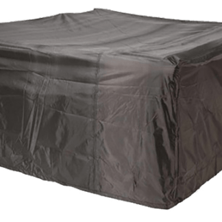 Spa Protector Cover deLuxe By Spa Line