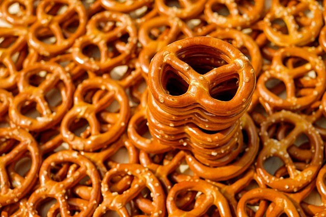 10 Vegan Refined Sugar Free Desserts