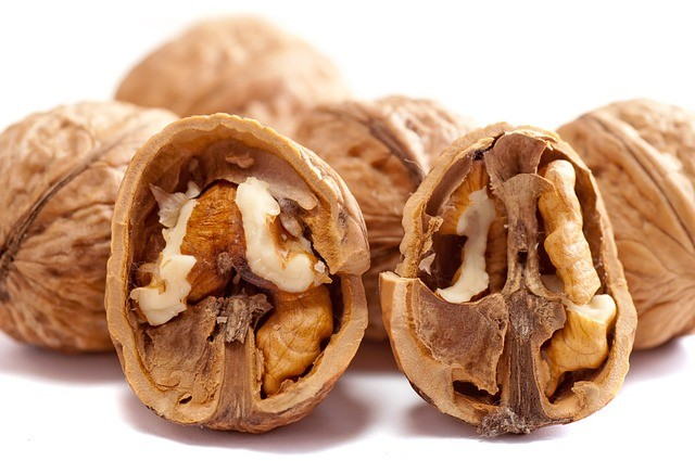 10 Weight Loss Snacks That are Delicious